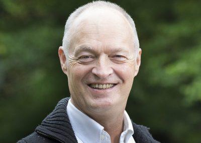 Mauk Pieper