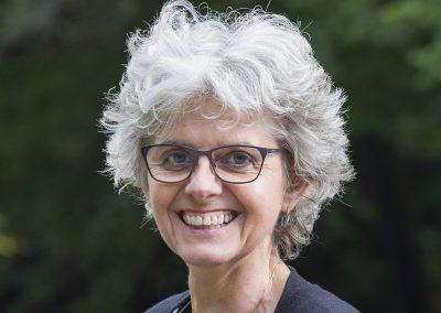 Pauline Botden
