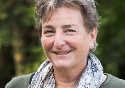 Marleen Vrancken