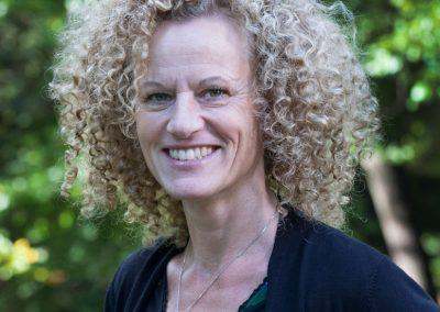 Karen Peelen