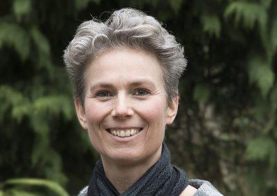 Angela Pieper